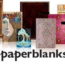 Agende Scolastiche Paperblanks 2021/2022 MINI cm. 10x14