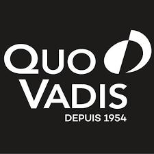Agende Quo Vadis 2022